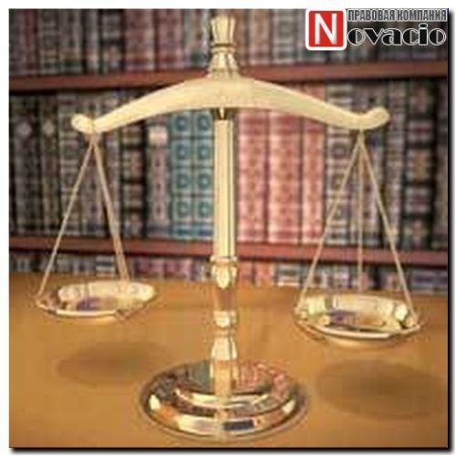 Консультация юриста бесплатно по телефону тверь