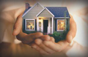 Как приобрести недвижимость грамотно