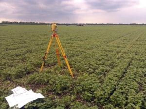 Процедура оформление земельного пая в собственность