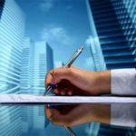 Адовкат по трудовым спорам — предоставление услуг