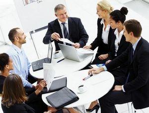 Адвокат по исполнительному производству — консультации