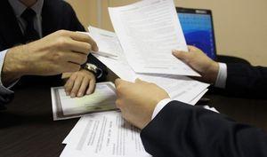 Адвокат по налоговым спорам в Москве — закон на вашей стороне!