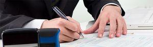 Адвокат по уголовным делам — порядок и условия оказания услуг