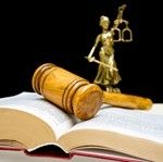 Адвокат подозреваемому и обвиняемому в Москве - защита на предварительном следствии