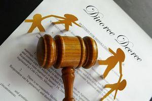 Адвокаты по гражданским делам - задачи и порядок работы