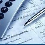 Антимонопольный адвокат — комплексная защита клиентов, стоимость