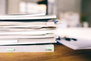 Арбитражный адвокат — качественные юридические услуги ООО