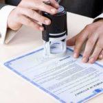 Банкротство физических лиц — Как избавиться от долговых обязательств?
