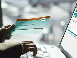 Бесплатная консультация юриста по трудовому праву онлайн