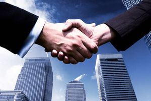 Бесплатная консультация юриста по жилищным вопросам