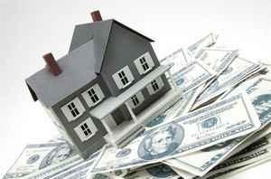 Брачный контракт - защитит от потери приличной части средств