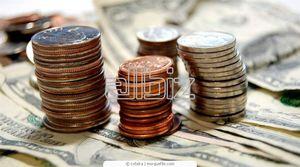 Документы для регистрации ИП - порядок, стоимость, постановка на учет