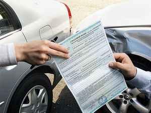 Формирование бухгалтерских и налоговых регистров