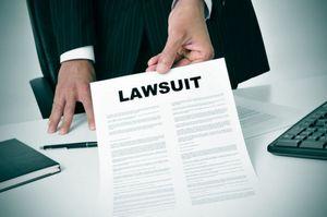 Исполнение судебных решений профессиональными юристами