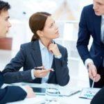 Юридическое сопровождение организаций и ИП — преимущества