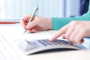 Как получить статус банкрота для ООО - с чего начать