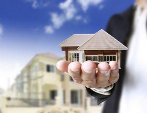 Контроль за деятельностью строительных организаций и саморегулируемых организаций?