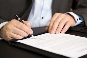 Кредиты банкротам - получение ипотеки