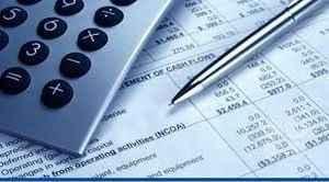 Можно ли восстановить утерянные документы на недвижимость?