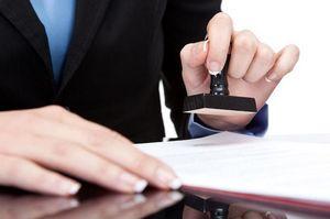 Недвижимость - регистрация прав на квартиру