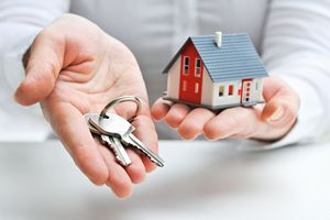Оформление прав на земельные участки и сбор документов