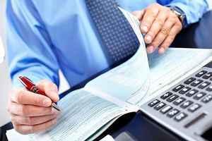 Покупка долгов физических лиц - стоимость выкупаемых долгов