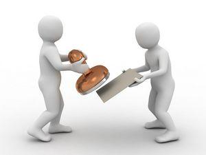 Получение кредита безработным - отвечает эксперт