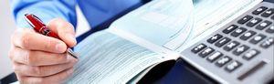 Помощь адвоката при защите интеллектуальной собственности