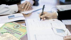 Правовая экспертиза документов отличие от судебной экспертизы