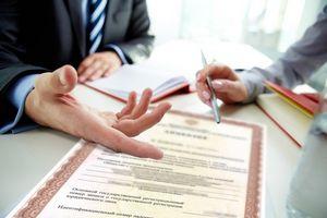 Продажа приватизированной квартиры без согласия собственника