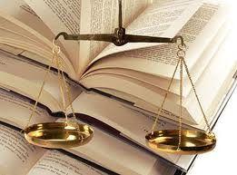 Регистрация ООО в Москве - документы для регистрации, юридический адрес
