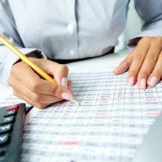 Сделки по слиянию и поглощению компаний