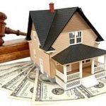 Семейный адвокат в Москве — помощь при разводе, разделе имущества