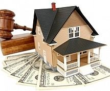 Семейный адвокат в Москве - помощь при разводе, разделе имущества