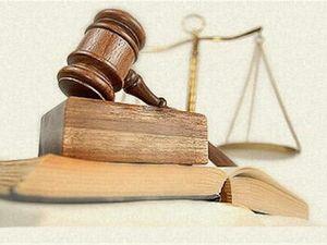 Соглашение о разделе кредита после развода