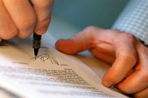 Сопровождение сделок с земельными участками в Москве, документы