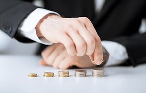 Споры со страховыми компаниями - помощь при дтп