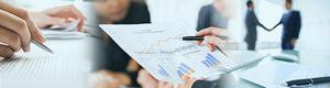 Страховые споры - добровольное и обязательное страхование