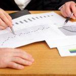 Судебные споры по ДТП — политика страховых компаний