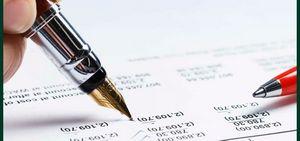 Требования кредиторов при ликвидации фирмы