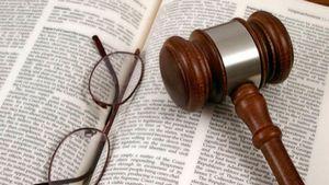 Уголовное право - нанимайте грамотного адвоката
