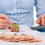 Упрощение процедуры перепланировки жилых помещений