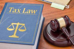 Упрощенная процедура банкротства - преимущества над альтернативной