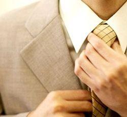 Услуги адвокатов по арбитражным делам