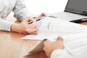 Ведение дел в судах — анализ, перспективы, решение