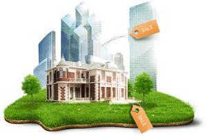 Виды кредитов - заем, ипотека, кредитные карты, авто-кредитование