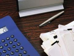 Внесение изменений в учредительные документы компании