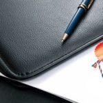 Внесение изменений в устав ООО — регистрация