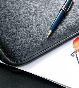 Внесение изменений в устав ООО - регистрация