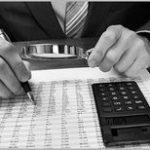 Возмещение материального ущерба — компенсация при ДТП